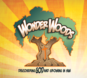 Wonder-Woods-Children's-ministry-Logo
